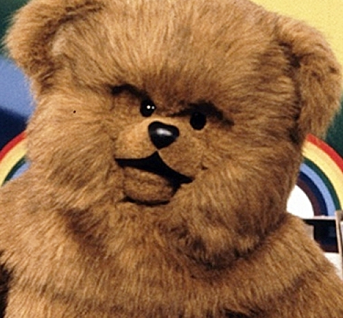 12 6 12 80s Bears That All 80s Kids Remember