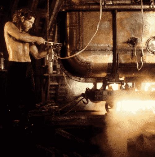 12Prop The Dark Truth Behind 1994's Mary Shelley's Frankenstein