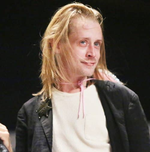 13 13 e1572359092527 Here's What Macaulay Culkin Has Been Up To Since Home Alone