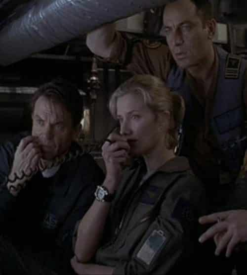 13 2 6 e1572533809954 Event Horizon: 20 Things You Never Knew About THE Cult Sci-Fi Horror