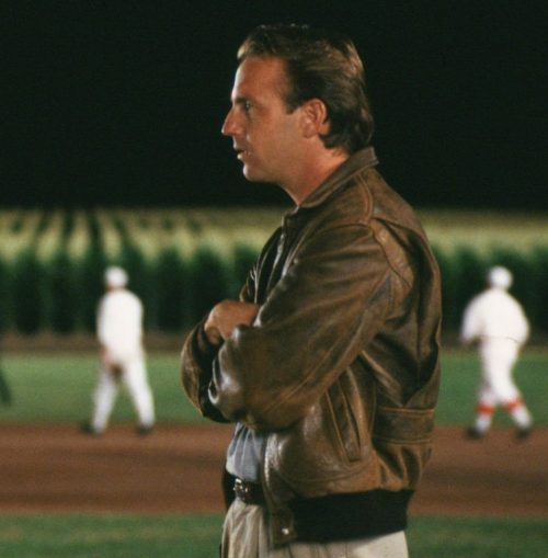 13 2 7 e1574091914224 20 Details You Probably Never Realized About Field Of Dreams