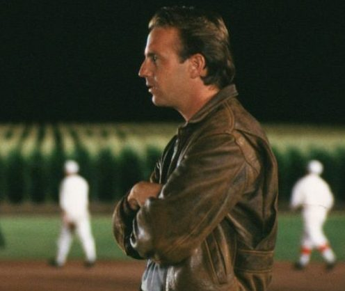 13 2 7 e1617663391624 22 Things You Might Not Have Realised About Field Of Dreams