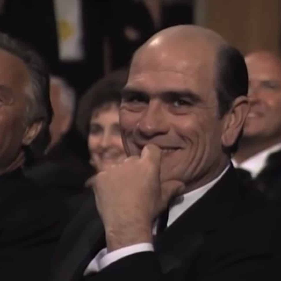 1393450770819 tommy lee jones joke.png e1571658501806 20 Facts About The Fugitive That Might Have Escaped You