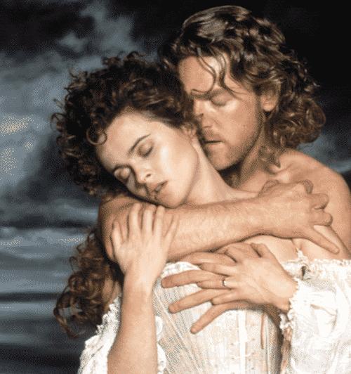 13Carter The Dark Truth Behind 1994's Mary Shelley's Frankenstein