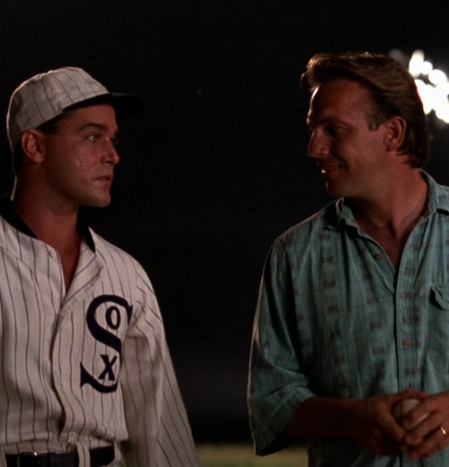 14 1 e1574091756755 20 Details You Probably Never Realized About Field Of Dreams