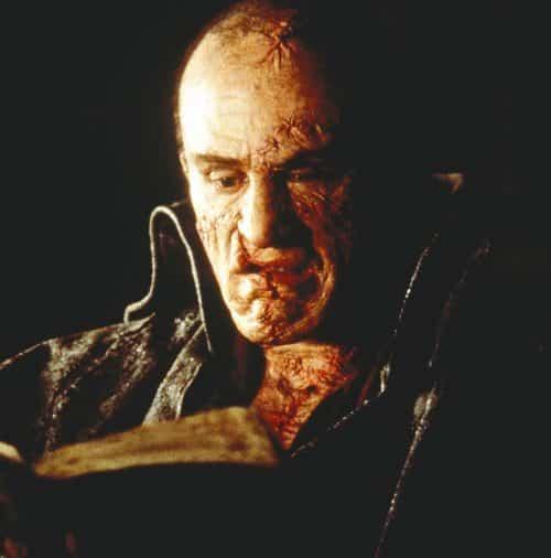 14 2 5 e1572277556496 The Dark Truth Behind 1994's Mary Shelley's Frankenstein