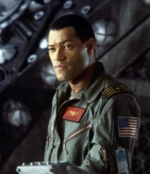 14 2 e1572533746426 Event Horizon: 20 Things You Never Knew About THE Cult Sci-Fi Horror