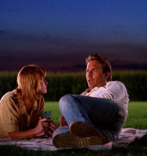 14 22 e1574091867217 20 Details You Probably Never Realized About Field Of Dreams