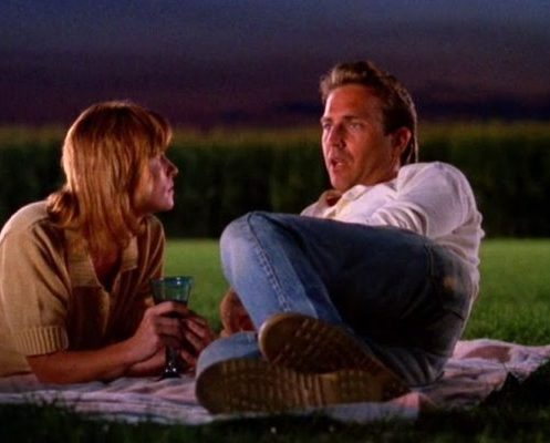 14 22 e1617663372860 22 Things You Might Not Have Realised About Field Of Dreams