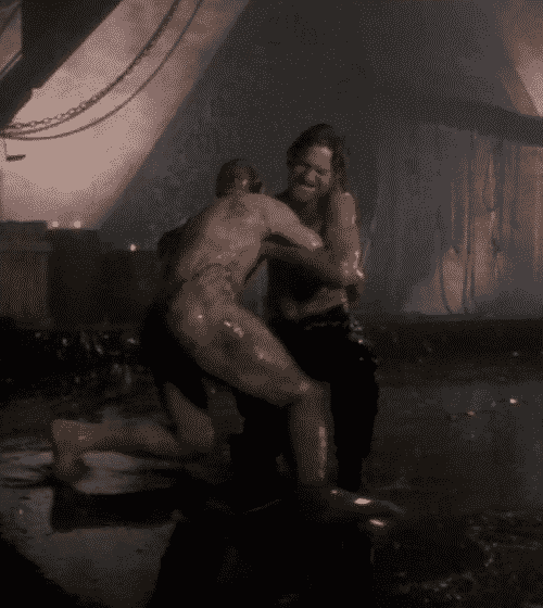 14 e1572277510461 The Dark Truth Behind 1994's Mary Shelley's Frankenstein