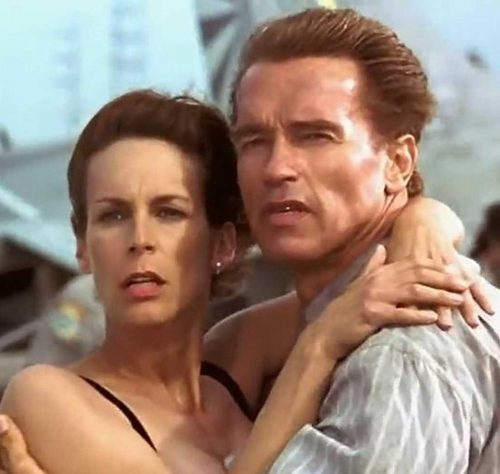 15 10 e1571062281977 20 Things You Never Knew About True Lies