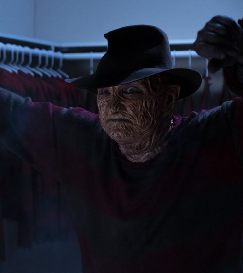 15 14 e1571818793886 20 Frightening Facts About Nightmare On Elm Street Actor Robert Englund