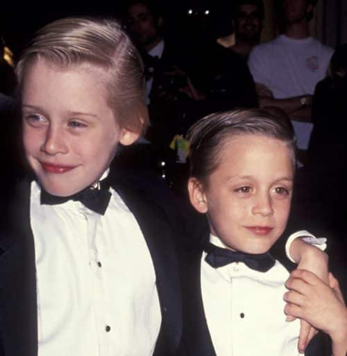15 17 e1572358936398 Here's What Macaulay Culkin Has Been Up To Since Home Alone