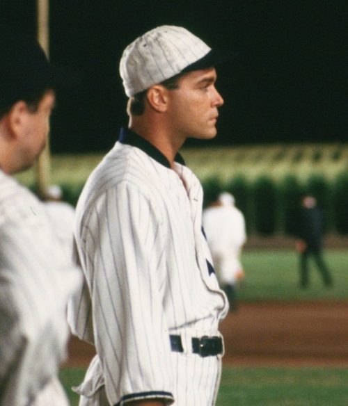15 2 10 e1574091728499 20 Details You Probably Never Realized About Field Of Dreams