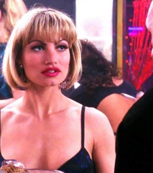 15 2 3 e1571223257194 20 Show-Stopping Facts About 1995's Showgirls