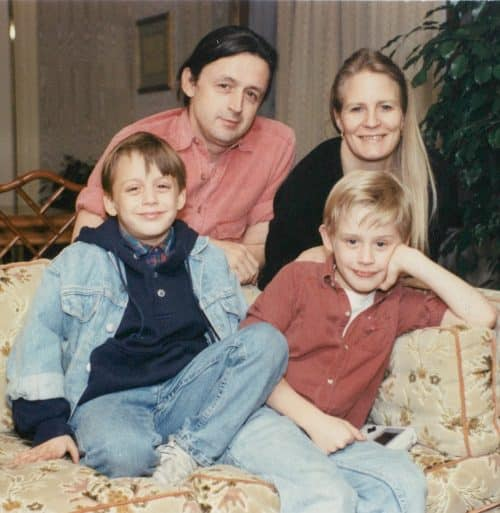 15 2 7 e1572358959978 Here's What Macaulay Culkin Has Been Up To Since Home Alone