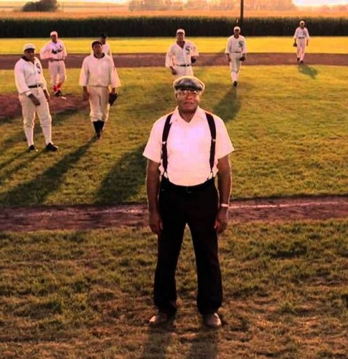 15 22 e1574091702286 20 Details You Probably Never Realized About Field Of Dreams