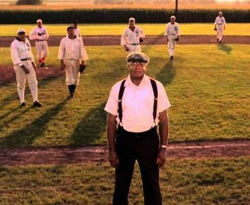 15 22 e1617663296610 22 Things You Might Not Have Realised About Field Of Dreams
