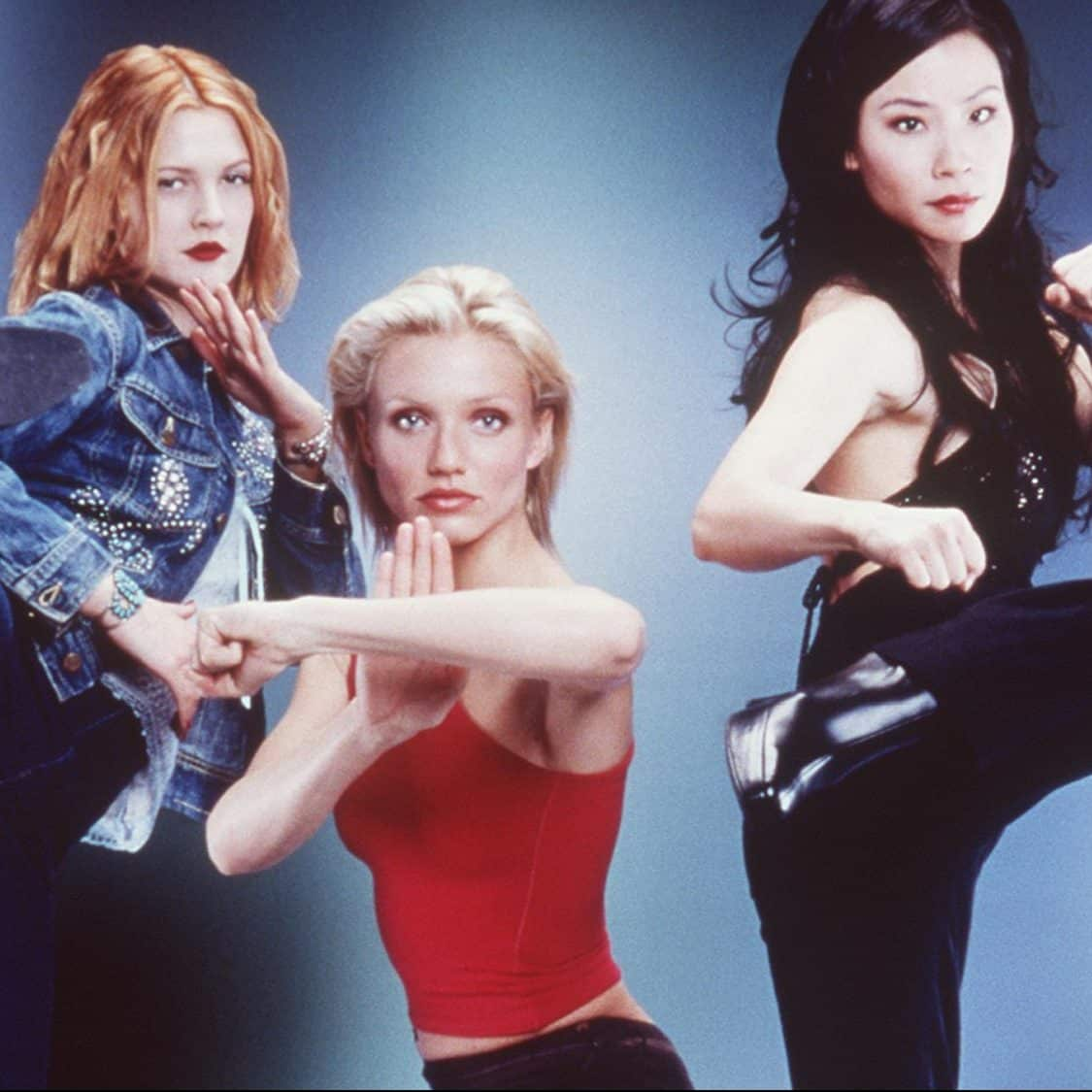 1565887336619 GettyImages 1304410 e1571149344802 20 Kick-Ass Facts About Charlie's Angels (2000)
