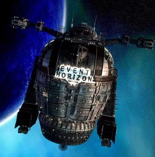 16 17 e1572533617836 Event Horizon: 20 Things You Never Knew About THE Cult Sci-Fi Horror