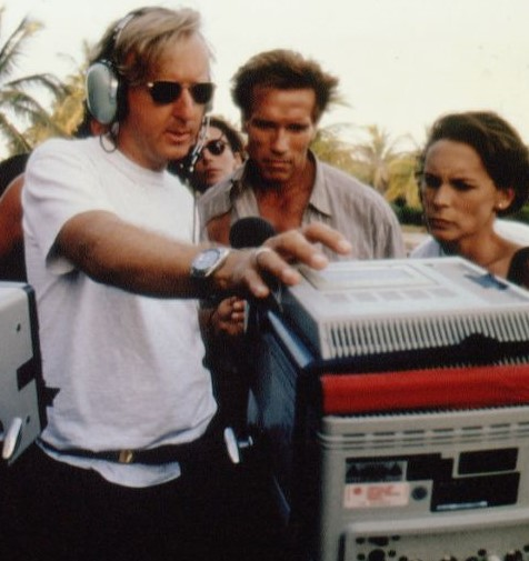 16 2 2 20 Things You Never Knew About True Lies