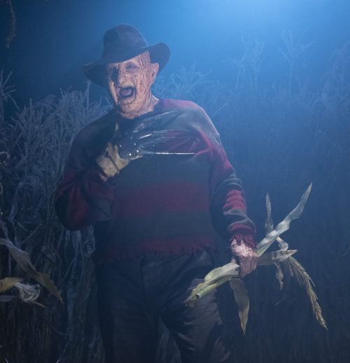 16 2 5 e1571818772202 20 Frightening Facts About Nightmare On Elm Street Actor Robert Englund