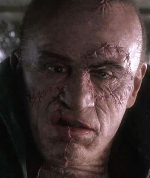 16 2 e1572277448364 The Dark Truth Behind 1994's Mary Shelley's Frankenstein
