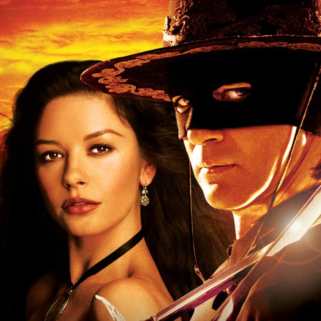 16 9 e1572356185128 The Mask Of Zorro: 20 Facts About The Film That Will Really Leave A Mark