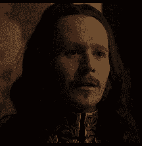 16Line 20 Facts You Probably Didn't Know About Bram Stoker's Dracula