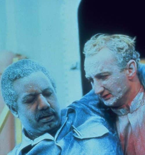 17 e1571818638715 20 Frightening Facts About Nightmare On Elm Street Actor Robert Englund