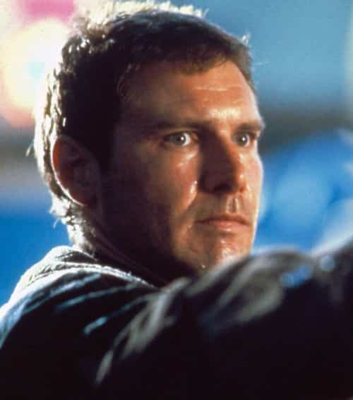 17 15 e1572533566598 Event Horizon: 20 Things You Never Knew About THE Cult Sci-Fi Horror