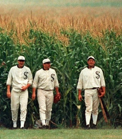 17 18 e1574091552769 20 Details You Probably Never Realized About Field Of Dreams