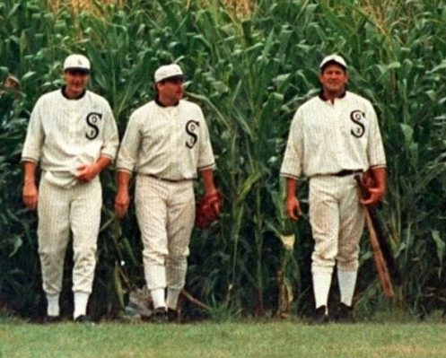 17 18 e1617663240969 22 Things You Might Not Have Realised About Field Of Dreams