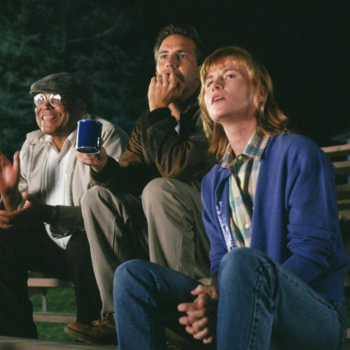 17 2 8 e1574091577198 20 Details You Probably Never Realized About Field Of Dreams