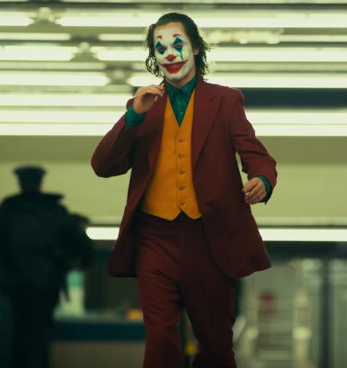 179c90cd 3e94 4f01 b0af ef3f1e548fee screen shot 2019 09 17 at 32007 pm The 20 Biggest Ways Joker Breaks the Superhero Mold