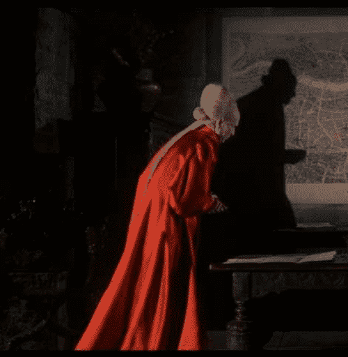 17Effects 20 Facts You Probably Didn't Know About Bram Stoker's Dracula
