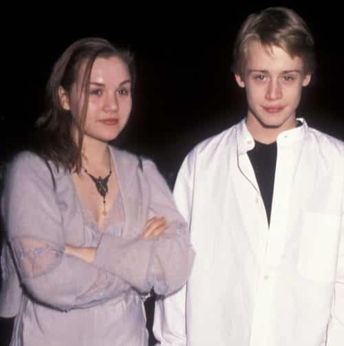 18 15 e1572358772229 Here's What Macaulay Culkin Has Been Up To Since Home Alone