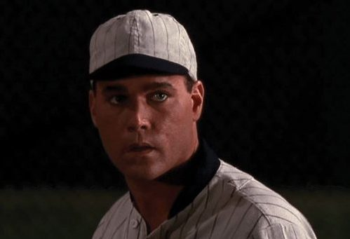 18 2 6 e1617663202158 22 Things You Might Not Have Realised About Field Of Dreams