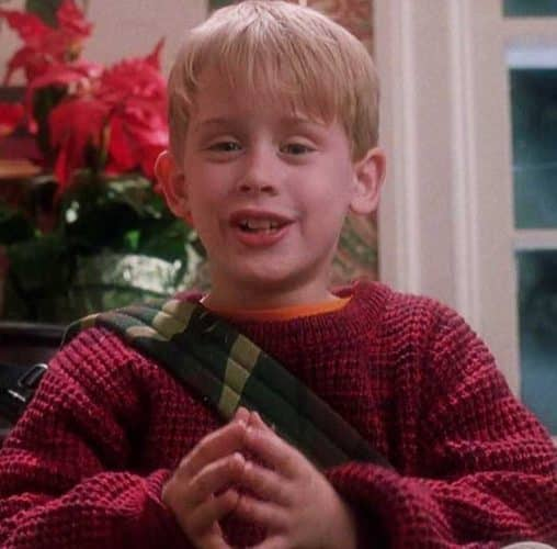 19 14 e1572358722898 Here's What Macaulay Culkin Has Been Up To Since Home Alone
