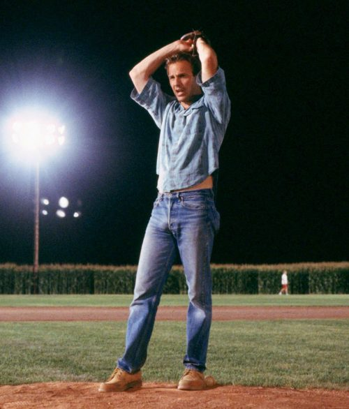 19 16 e1574091443886 20 Details You Probably Never Realized About Field Of Dreams