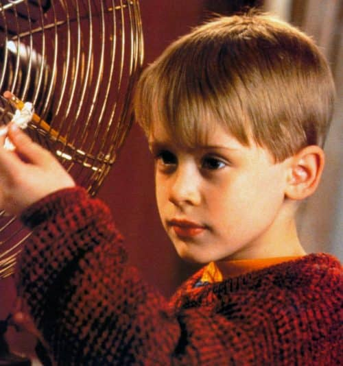 19 2 6 e1572358753653 Here's What Macaulay Culkin Has Been Up To Since Home Alone
