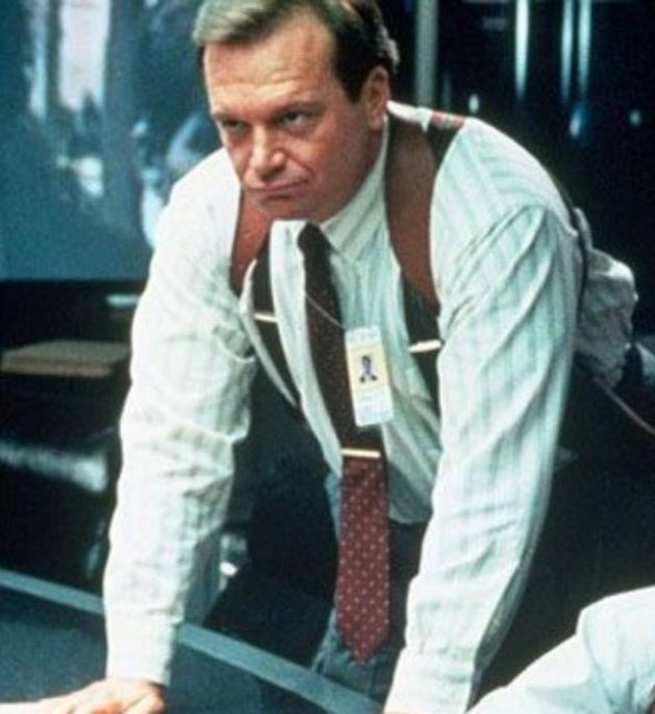 19 6 20 Things You Never Knew About True Lies
