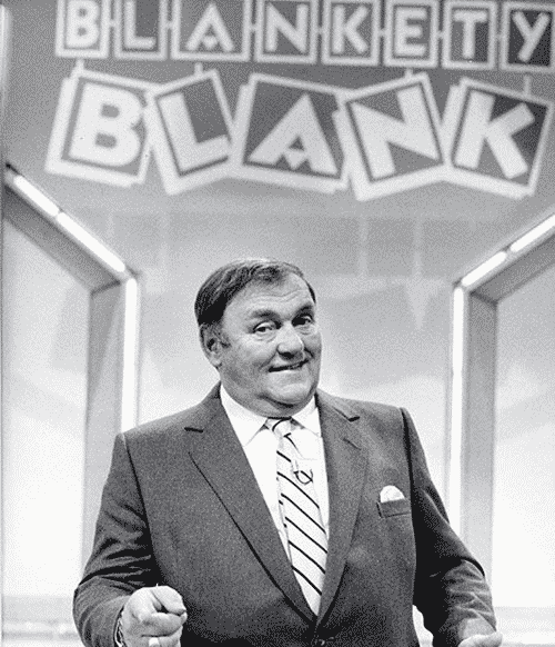 1Blankety How Many Of These 10 Classic Quiz Shows Did You Used To Watch With Your Family?