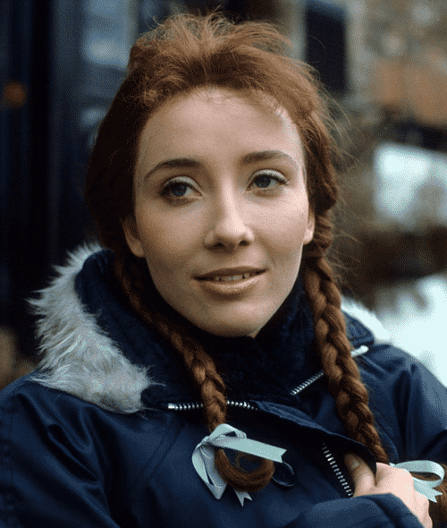 1Young 3 12 Things You Probably Never Knew About Emma Thompson