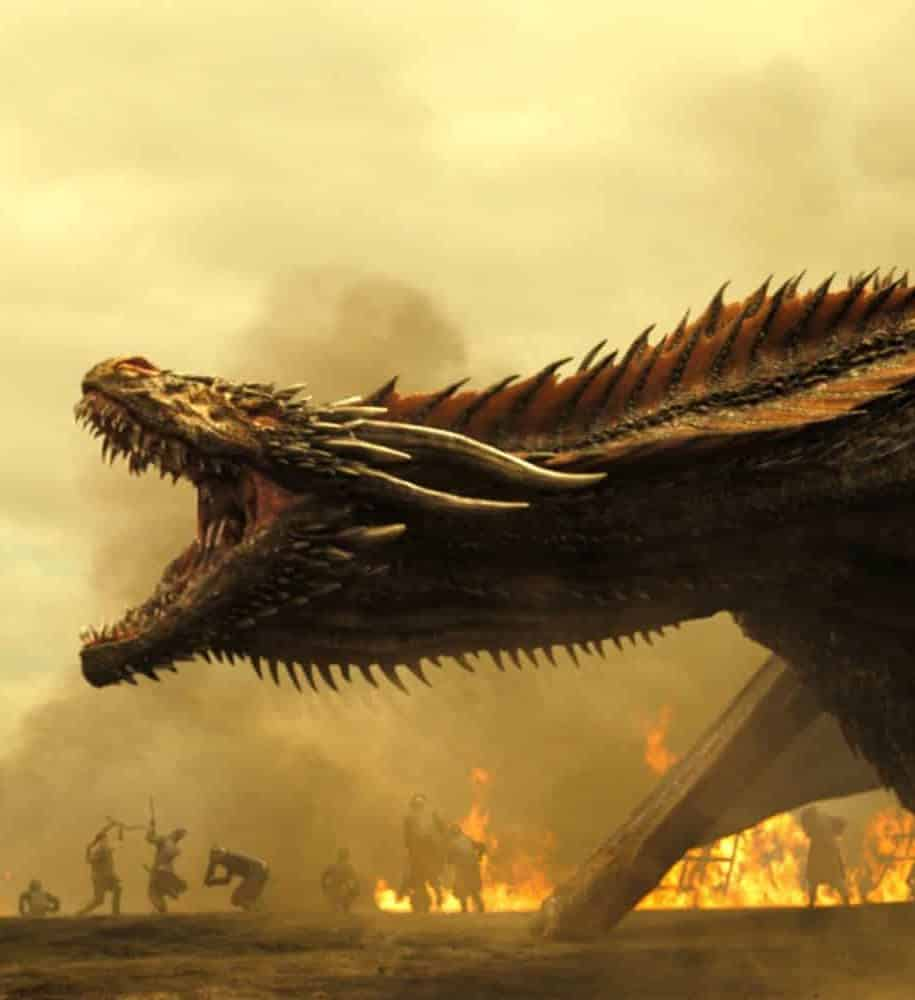 1 S9tesjo 8B06FkxM5D5tA e1572431966962 New Game Of Thrones Prequel Series House Of The Dragon Commissioned By HBO