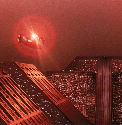 1b10e7ffb5e1b7b7c84fff6c8a17bd09 20 Facts You People Wouldn't Believe About 1982's Blade Runner