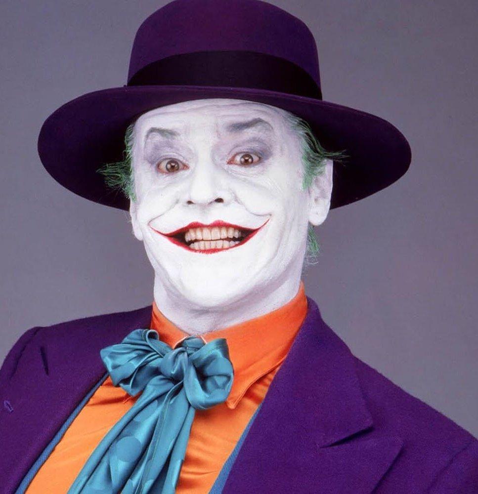 1ctchl Michael Keaton In Talks To Play Batman Again In New DC Movies