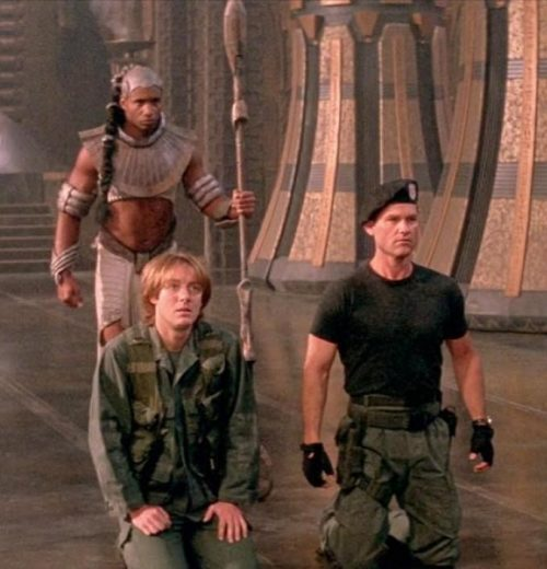 2 2 1 e1570788921554 20 Facts You Probably Didn't Know About Stargate