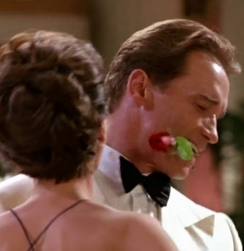 2 2 2 e1571063987274 20 Things You Never Knew About True Lies