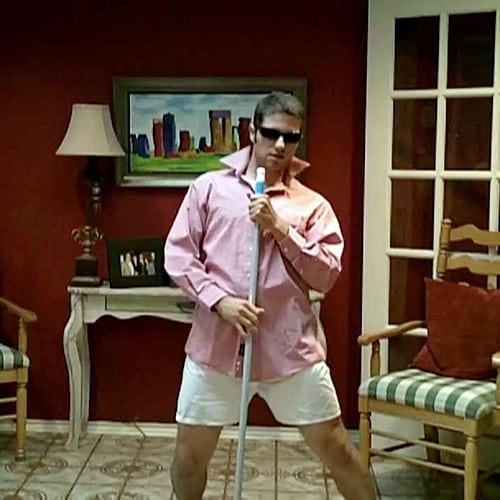 2 35 10 Things You Never Knew About Risky Business